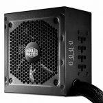 Cooler Master G550M Alimentation PC 'Modulaire, 80 Plus Bronze, 550W' RS550-AMAAB1-EU de la marque Cooler Master image 1 produit