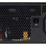Corsair CX500 Alimentation PC (80 PLUS Bronze, 500 Watt, EU) de la marque Corsair image 3 produit
