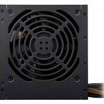 Corsair VS 350W ATX PSU Changer de Source D'alimentation avec Ventilateur Silencieux de 12 cm / Pour Ordinateur PC / iCHOOSE de la marque iChoose Limited image 2 produit