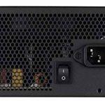 Corsair VS 350W ATX PSU Changer de Source D'alimentation avec Ventilateur Silencieux de 12 cm / Pour Ordinateur PC / iCHOOSE de la marque iChoose Limited image 3 produit