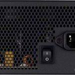 Corsair VS450 Alimentation PC (80 PLUS, 450 Watt, EU) de la marque Corsair image 3 produit