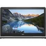 "Dell Inspiron 17-5770 Ordinateur Portable 17,3"" Full HD Argent (Intel Core i5, 8Go de RAM, Disque Dur 1To + SSD 128Go, AMD Radeon 530 4Gb, Windows 10 Home) de la marque Dell image 3 produit"