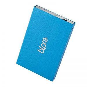 disque dur externe packard bell TOP 0 image 0 produit