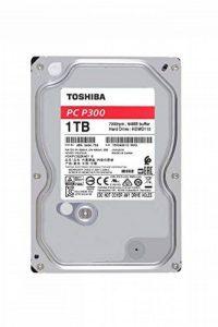 disque dur pc de bureau TOP 0 image 0 produit