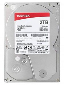 disque dur pc de bureau TOP 1 image 0 produit