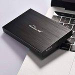 disque dur pc de bureau TOP 3 image 1 produit