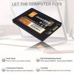 disque dur ssd interne pc bureau TOP 3 image 3 produit