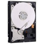 disque interne sata TOP 5 image 2 produit