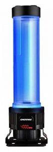 Enermax ELC-NC200RGB Ventilateur PC de la marque Enermax image 0 produit