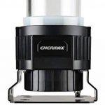 Enermax ELC-NC200RGB Ventilateur PC de la marque Enermax image 3 produit