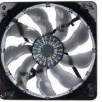Enermax TB Silence UCTB12 Ventilateur de la marque Enermax image 1 produit