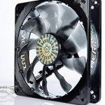 Enermax TB Silence UCTB12 Ventilateur de la marque Enermax image 4 produit