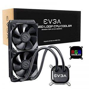 EVGA 400-HY-CL24-V1 Ventilateur pour PC de la marque EVGA image 0 produit