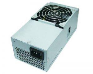 FSP 300-60GHT 85+ Alimentation pour PC 300 W de la marque FSP image 0 produit