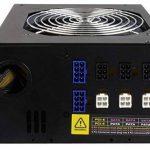 FSP Group Hyper-M700 Alimentation PC Modulaire ATX 700 W Noir de la marque FSP image 1 produit