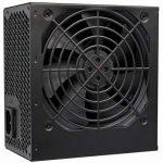 FSP Hexa + 500 Alimentation pour PC Format ATX 500 W Noir de la marque FSP image 1 produit