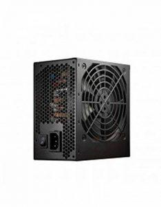 FSP Hexa 85+ 450W 80Plus Bronze Alimentation PC ATX de la marque FSP image 0 produit