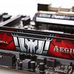 G.Skill 8GB DDR3-1600 de la marque G.Skill image 1 produit