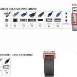 Gamme PC SSD Speed Desktop complet Intel i3–71003,9GHz 7° Gen/Licence Windows 10Professional 64bit/carte graphique intel hD 6301GB 1080P 4K/Wifi 150Mbps/SSD 240Go/RAM 8Go DDR42133MHz/HDMI VGA DVI de la marque REALTECHNOLOGY image 4 produit