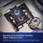 graveur blue ray TOP 9 image 3 produit