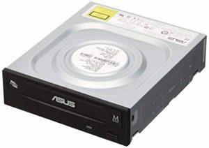 graveur dvd asus TOP 9 image 0 produit