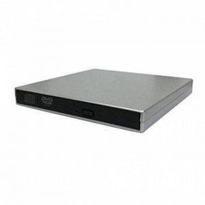 graveur dvd interne interface ide TOP 7 image 0 produit