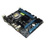 Gwendoll Professionnel Gigabyte Carte mère G41 Ordinateur de Bureau Carte mère DDR3 Mémoire LGA 775 Soutien Double Core Quad Core CPU de la marque Gwendoll image 2 produit