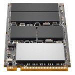 Intel 760p 512Go M.2 PCI Express 3.0 - Disques SSD (512 Go, M.2, PCI Express 3.0, 3230 Mo/s) de la marque Intel image 2 produit