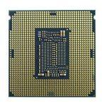 Intel BX80684I58600 Processeur i5-8600 Coffee Lake LGA1151 3.1Ghz/6Mo de la marque Intel image 2 produit