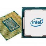 Intel BX80684I58600 Processeur i5-8600 Coffee Lake LGA1151 3.1Ghz/6Mo de la marque Intel image 3 produit