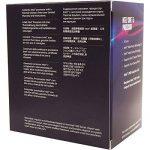 Intel Core i5-8400 Processeur PC 6 cœurs 2,8 GHz (Turbo 4,0 GHz) Version boîte de la marque Intel image 3 produit