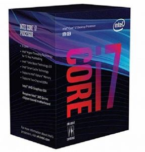 intel core i5 TOP 5 image 0 produit