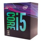 intel core i5 TOP 6 image 2 produit