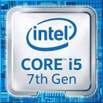 Intel Core Kabylake i5-7600 Processeur 3,50 GHz de la marque Intel image 3 produit