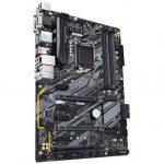 Intel H370-HD3 Carte mère GIGABYTE LGA1151/3xM.2/ATX de la marque Intel image 2 produit