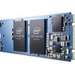Intel MEMPEK1W016GAXT Disque Flash SSD Interne 16 Go de la marque Intel image 1 produit