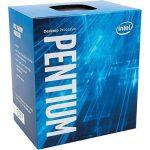 intel pentium TOP 2 image 1 produit