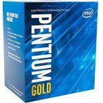 intel pentium TOP 7 image 2 produit