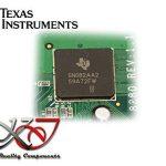 KALEA-INFORMATIQUE - Carte Controleur FireWire 800 IEEE1394B et 400 IEEE1394A sur port PCI - 2+1 PORTS - Chipset TEXAS INSTRUMENT SN082AA2 de la marque KALEA-INFORMATIQUE image 1 produit