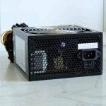 KEIN HERSTELLER Bloc d'alimentation Gaming Power 780 Watt de la marque Kein Hersteller image 3 produit