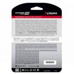 "Kingston - SSDNow UV400 - 120 Go - Disque SSD 2.5"" SATA 3 - Disque Seul de la marque Kingston Technology image 4 produit"