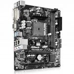 Kit évolution upgrade pc - Processeur AMD + Carte mère AMD + Barrette Mémoire + disque SSD de la marque Marquel image 3 produit