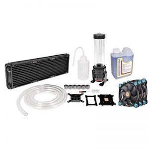kit watercooling pc TOP 2 image 0 produit