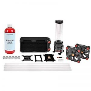 kit watercooling pc TOP 3 image 0 produit