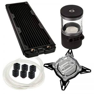 kit watercooling pc TOP 4 image 0 produit