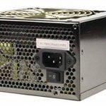 König CMP-PSUP350W/S Alimentation pour PC silencieuse 350 W de la marque König image 4 produit