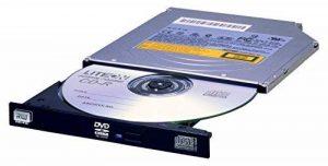 lecteur dvd slim interne TOP 4 image 0 produit