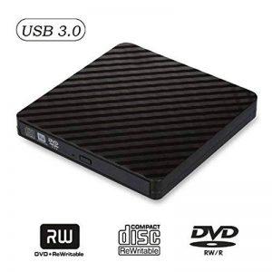 lecteur graveur dvd interne pour pc TOP 11 image 0 produit