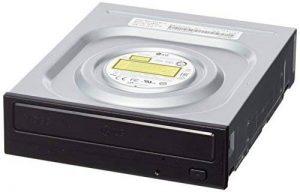 lecteur graveur dvd interne pour pc TOP 2 image 0 produit