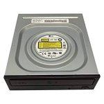 lecteur graveur dvd interne pour pc TOP 7 image 1 produit